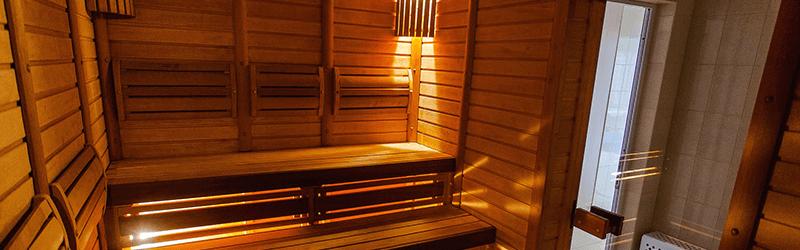 Sauna Bei Gicht Gesund Oder Gefahrlich Gichtforum De
